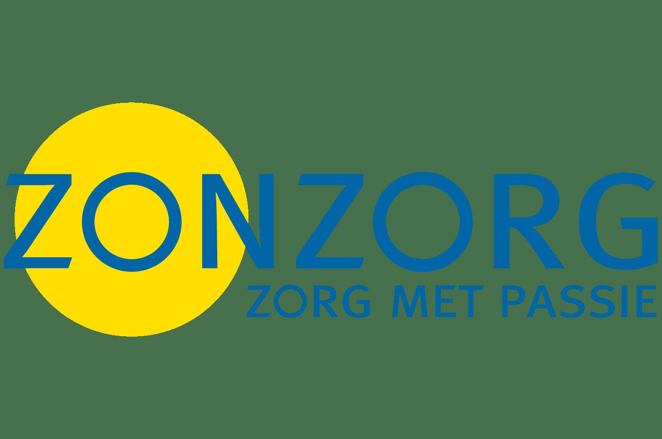 Zonzorg